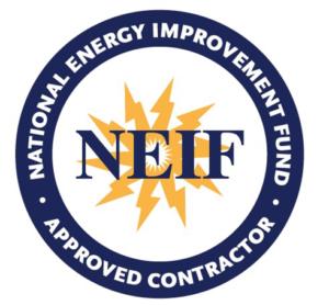 neif financing